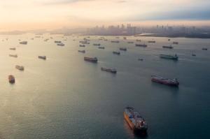 Singapore Ghost Fleet-L