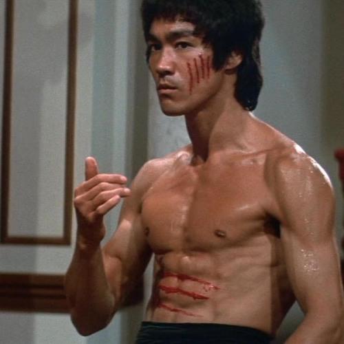 Bruce-Lee-8ETD